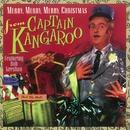 Merry, Merry, Merry Christmas from Captain Kangaroo/Captain Kangaroo & Mr. Green Jeans