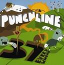 37 Everywhere/Punchline