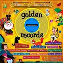 Golden Records: The Magic Lives On/VARIOUS ARTISTS