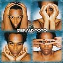 Les premiers jours/Gerald Toto