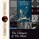 Glimpses of the Moon (unabridged)/Edith Wharton
