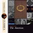 The American (Unabridged)/Henry James