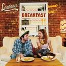 Breakfast/Lawrence