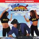 Grandmaster Flash Presents: Salsoul Jam 2000/Grandmaster Flash