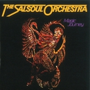 Magic Journey/The Salsoul Orchestra