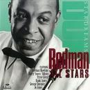 Star Dreams/Don Redman All Stars