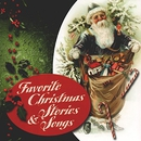 Favorite Christmas Stories & Songs/The Golden Orchestra