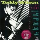 Interaction/Teddy Wilson & His All Stars