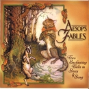 Aesop's Fables/The Golden Orchestra