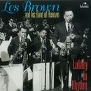 Lullaby in Rhythm/Les Brown and His Band of Renown