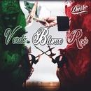 Verde, Blanco y Rojo/MC Davo