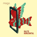 Salto Horizontal/Maga