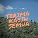 Terima Kasih Semua (feat. Kalysa)/Lefttool