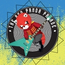Nebby/The Red Panda Parade
