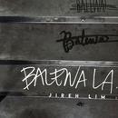 Balewala/Jireh Lim