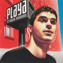 Playa/Franck Monnet