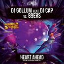 Heart Ahead (Easter Rave Hymn 2k17) [feat. DJ Cap] [DJ Gollum vs. 89ers]/DJ Gollum vs. 89ers
