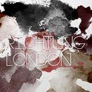 Lichter/Richtung London