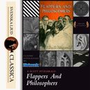 Flappers and Philosophers (Unabridged)/F. Scott Fitzgerald