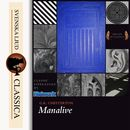 Manalive (Unabridged)/G. K Chesterton