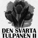 Den svarta tulpanen II (oförkortat)/Alexandre Dumas