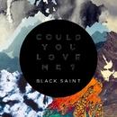 Could You Love Me?/Black Saint