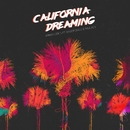 California Dreaming (feat. Snoop Dogg & Paul Rey)/Arman Cekin