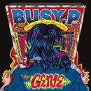 Genie (feat. Mayer Hawthorne)/Busy P