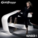Number 1/Goldfrapp