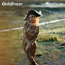 Happiness/Goldfrapp
