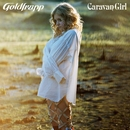 Caravan Girl/Goldfrapp