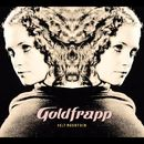 Utopia/Goldfrapp