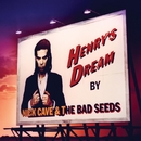 I Had a Dream Joe/Nick Cave & The Bad Seeds