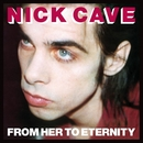 In the Ghetto/Nick Cave & The Bad Seeds