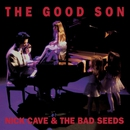 The Ship Song/Nick Cave & The Bad Seeds