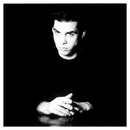 Tupelo/Nick Cave & The Bad Seeds