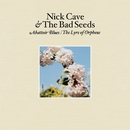 Red Right Hand/Nick Cave & The Bad Seeds