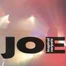 Joe (95)/Inspiral Carpets