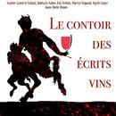 Le contoir des écrits vins/VARIOUS ARTISTS