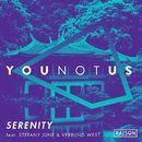 Serenity/YOUNOTUS