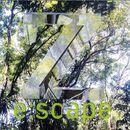 e:scape/Z