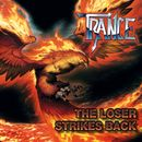 The Loser Strikes Back/Trance