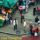 Strange People/Stone Foundation