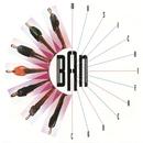 Música Concreta/Ban