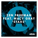 Stars (feat. Macy Gray)/Zen Freeman