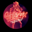 Glitterbox - Love Is The Message Extended Player/VARIOUS ARTISTS