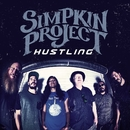 Hustling/The Simpkin Project