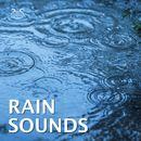 Rain Sounds/Rain Relaxation TA / Torsten Abrolat / Nature Relaxation TA