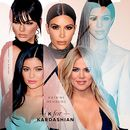 K for Kardashian (uforkortet)/Katrine Memborg