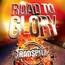 Road to Glory/Radspitz